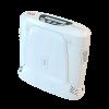 Zen-O-Lite Portable Oxygen Concentrator