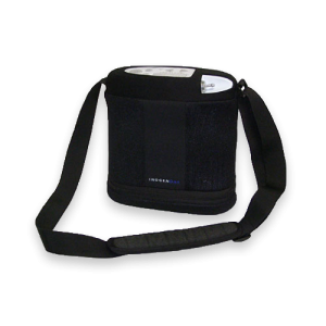 Inogen G3 Carry Bag