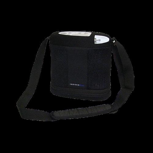 Inogen G3 Carry Bag
